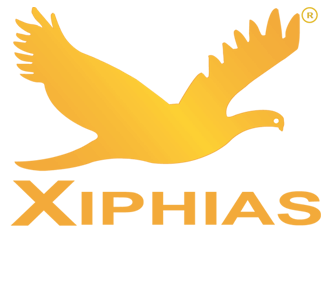 Xiphias Immigration IELTS